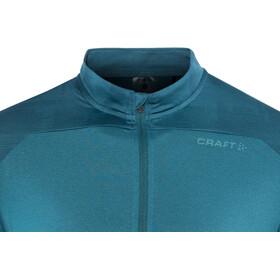 Craft Eaze LS Shirt Herren fjord